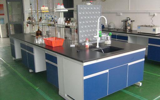 实验台全套设备